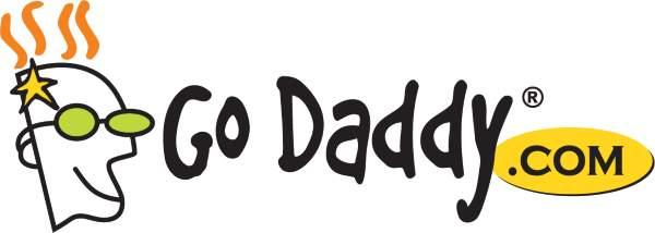 Comprar dominio en Godaddy.com