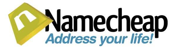 Comprar dominio en Namecheap.com