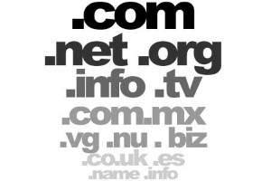 Donde comprar dominio web barato