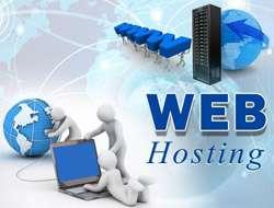 El mejor hosting 2014