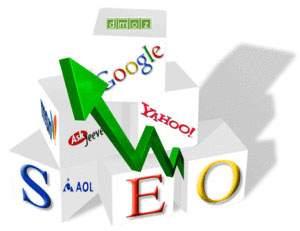 Factores que afectan el posicionamiento web en Google