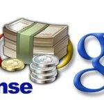 ¿Se puede ganar dinero con un blog?. 7 maneras de obtener ingresos con tu sitio web