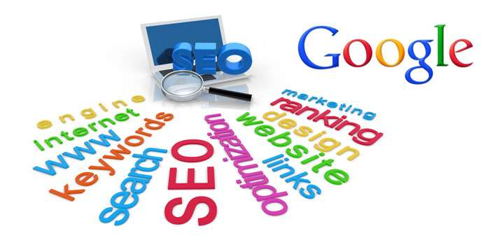 Optimizar un sitio web para Google