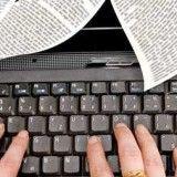 ¿Qué es copywriting?, ¿cómo ser un buen copywriter?