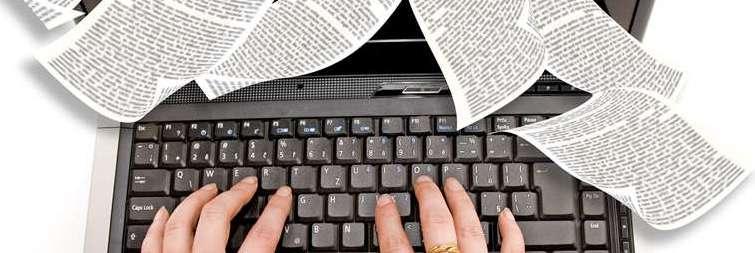 Que es copywriting como ser un buen copywriter