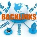 Trucos SEO: enlaces contextuales y diversidad de IPs