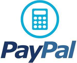 Calculadora Paypal - Calcular comisiones de Paypal