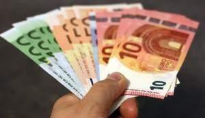 Claves para ganar dinero con marketing de afiliados
