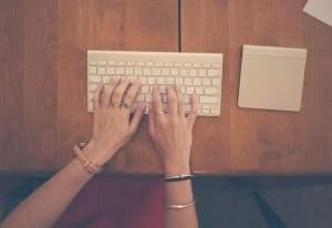 Como ganar dinero escribiendo libros