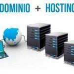 Comprar dominio y hosting barato: dónde contratar, proveedores, precio, planes