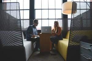 Claves para ganar dinero por internet como freelance