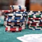 Ganar dinero jugando al poker online