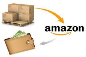Ganar dinero con afiliados Amazon