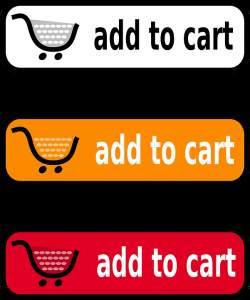 Ganar dinero online con una tienda virtual
