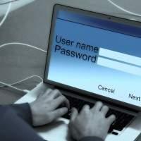 Ejemplo de ganar dinero como consultor de seguridad informática