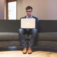 Ganando dinero como copywriter