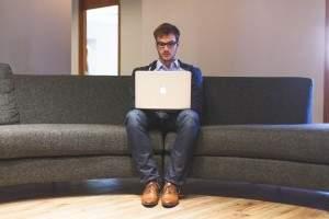 Ganar dinero como copywriter