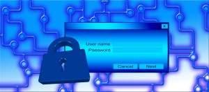 Como ganar dinero como consultor de seguridad informática