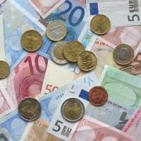 Diversas maneras de ganar dinero invirtiendo en Internet