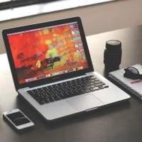 Maneras para ganar dinero como desarrollador web