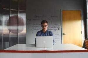 Ganar dinero con analítica web