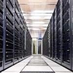 ¿Qué es mejor, usar un hosting gratuito o un hosting barato?