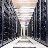 hosting-gratuito-vs-hosting-barato