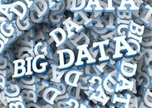 El perfil recomendado para especialistas en big data