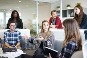 Ganar dinero como agente de viajes freelance