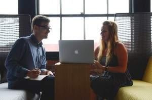 Ganando dinero con email marketing