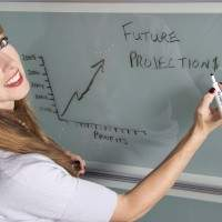 Ganando dinero impartiendo clases particulares online