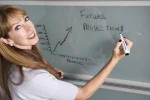 Ganar dinero dando clases particulares online