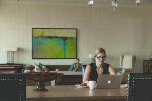 Ganando dinero con psicología online