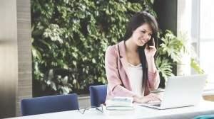 Empezar a ganar dinero con la psicología online