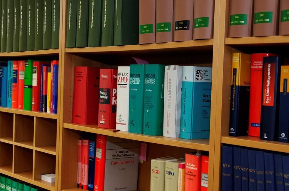Consiguiendo clientes como abogado online
