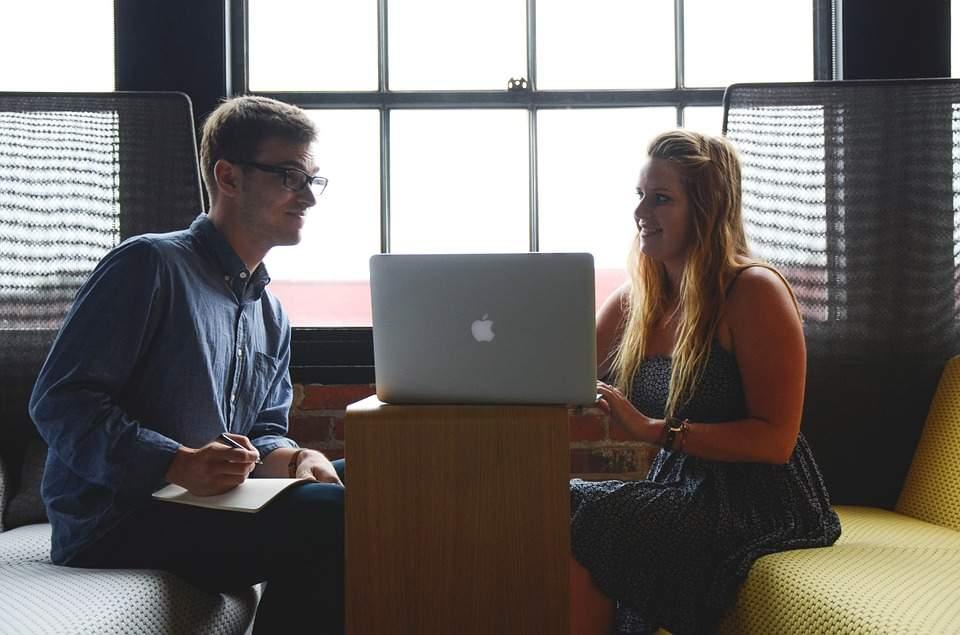 Ganar dinero con email marketing