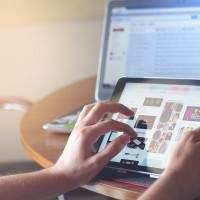 Ganando dinero con negocios online