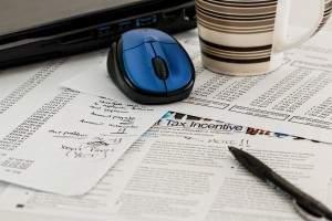 Cinco claves para ganar dinero como asesor fiscal online