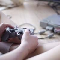claves-ganar-dinero-probando-videojuegos