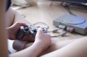 Claves ganar dinero probando videojuegos