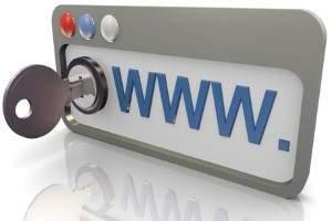 Consejos para mantener seguro tu hosting