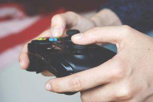 Ganar dinero como probador de videojuegos