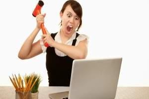 Los errores más comunes al contratar un Hosting