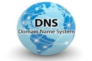 Para qué le sirven los DNS a un hosting