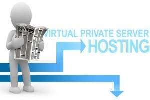 Qué es un servicios hosting VPS