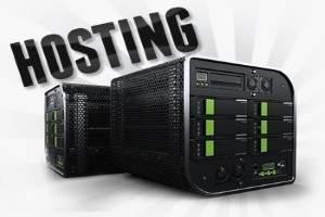 El espacio en disco que ofrecen los hosting es realmente ilimitado