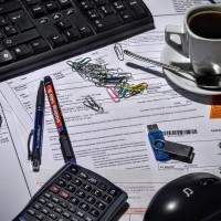 Ganando dinero trabajando como asesor fiscal online