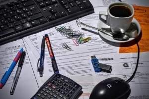 Ganar dinero como asesor fiscal online
