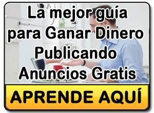 banner-ganar-dinero-publicando-anuncios-gratis