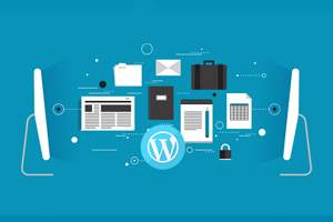 Por que usar WordPress